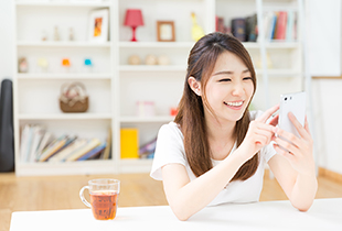 Senheng Promo Code: Be A PlusOne Member To Enjoy Special Member Benefits