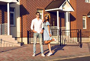 TaoBao ladies chiffon dresses sale