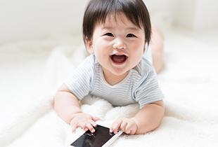Motherhood Promotion: Enjoy RM50 off with code TENTEN50, minimum spend RM400. Promotion ends 31 October 2018.