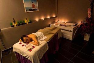 Fave Coupon   Best Massage In Melaka
