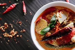 Foodpanda Voucher & Coupons | 10% Off Kafe Sarawak