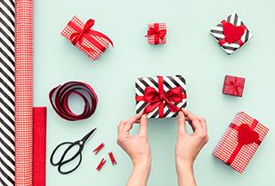 Senheng Promo Code | Free Gift When Your Purchase Huawei MediaPad M5 Pro