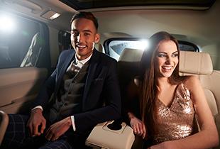 TaoBao 12.12 coupon luxury brands