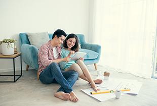 Maxis promo MaxisONE home fibre