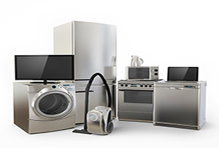 [App Only] Lazada Coupon | 10% Off Midea Home Appliances