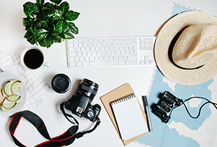 Qoo10 Malaysia   Discounts For Travel Electronics