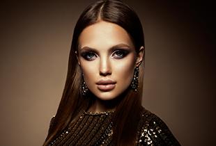 Fave Promo Code   70% Off Eyelash Extension