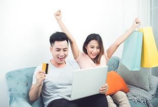 Senheng Promotion | Dyson Instant Rebate