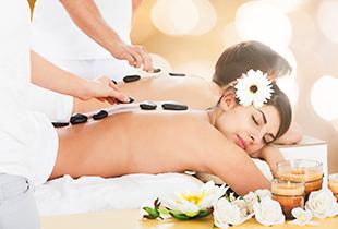 Fave Promo Code   54% Off Full Body Thai Oil Massage