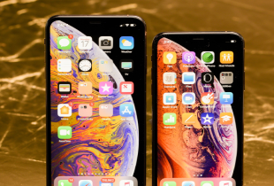 Senheng Deal: Get the new iPhone Xs, iPhone Xs Max or iPhone XR from only RM4,999 + free gifts, extra 1 year warranty & more! Promotion ends 30 November 2018.