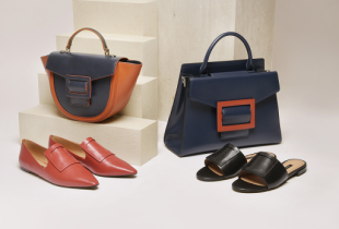 Pedro Deal: Exclusive for New Customers - 15% off on regular priced items with code SBPEDRO15.