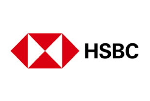 RinggitPlus Promotion: Find & compare the best HSBC Credit Cards in Malaysia.