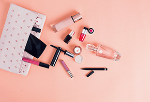 Sephora 11.11 Deal: 10% off your first online purchase with code ONLINE10. Promotion ends 31 December 2018.