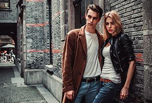 ZALORA Deals Armani Exchange Sunglasses