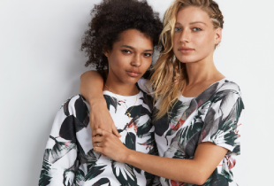 Bonds Deal: Up to 40% off sitewide! Limited time only.