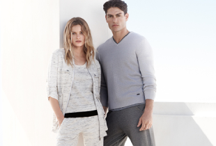 Calvin Klein Deal: Up to 40% off!