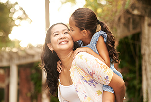 Motherhood Deal: RM15 off with code MMYYE15, RM150 min spend required.