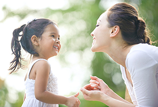 Motherhood Deal: RM50 off with code MMYYE50, RM400 min spend required.