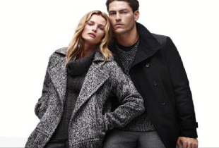 Calvin Klein 12.12 Deal: Limited apparel & accessories from only $80.
