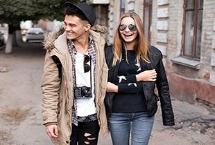 Shopee 12.12 Deal Fashion