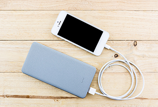 Up to 50% off Mobile Accessories on Ezbuy