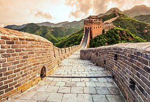 KKday Promo: Great Wall of China Private Day Tour
