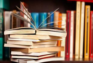 Kinokuniya Deal: 15% off on Chinese Books 2018 bestsellers.