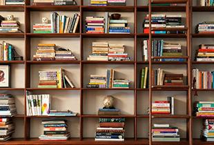 Kinokuniya Deal: 25% off on selected English Books.