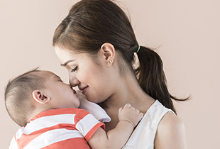 "Motherhood Deal: 5% off with Promo Code ""TAGMOTHERHOOD5"". Discount capped at RM25. No minimum spend required."