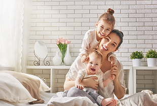 "Motherhood Deal: RM15 off with Promo Code ""TAGMOTHERHOOD15"". Minimum spend RM150 required."