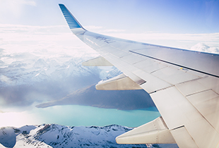 Air France Promo Earn Miles on Air France and Use Miles to Book for Your Next Flight