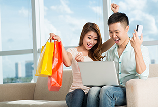 Be a Prime Member on Ezbuy to Enjoy Unlimited RM8.80 Shipping