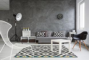 Shop Zen Home Decor for Under RM60 on Ezbuy