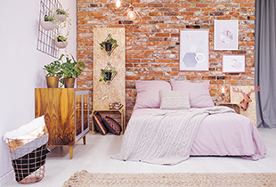 30RMB off Home Furniture and Home Furnishing. Minimum Spend Required, Terms and Conditions Apply