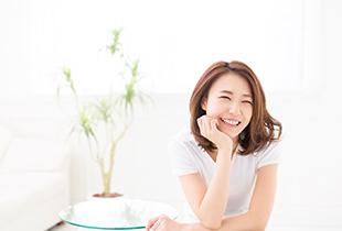 47% off Missha BB Cream on Taobao