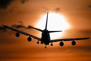 Agoda Flight Booking Promos