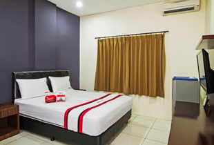 Bali Hotels Promo