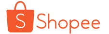 Shopee 300 pesos sale