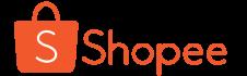 Toys Sale Shppee Malaysia 50% OFF