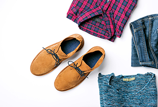 Clothes for men sale shopee malaysia