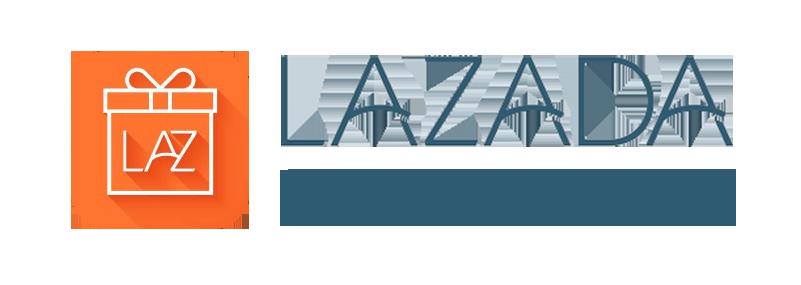 Lazada Malaysia Promo