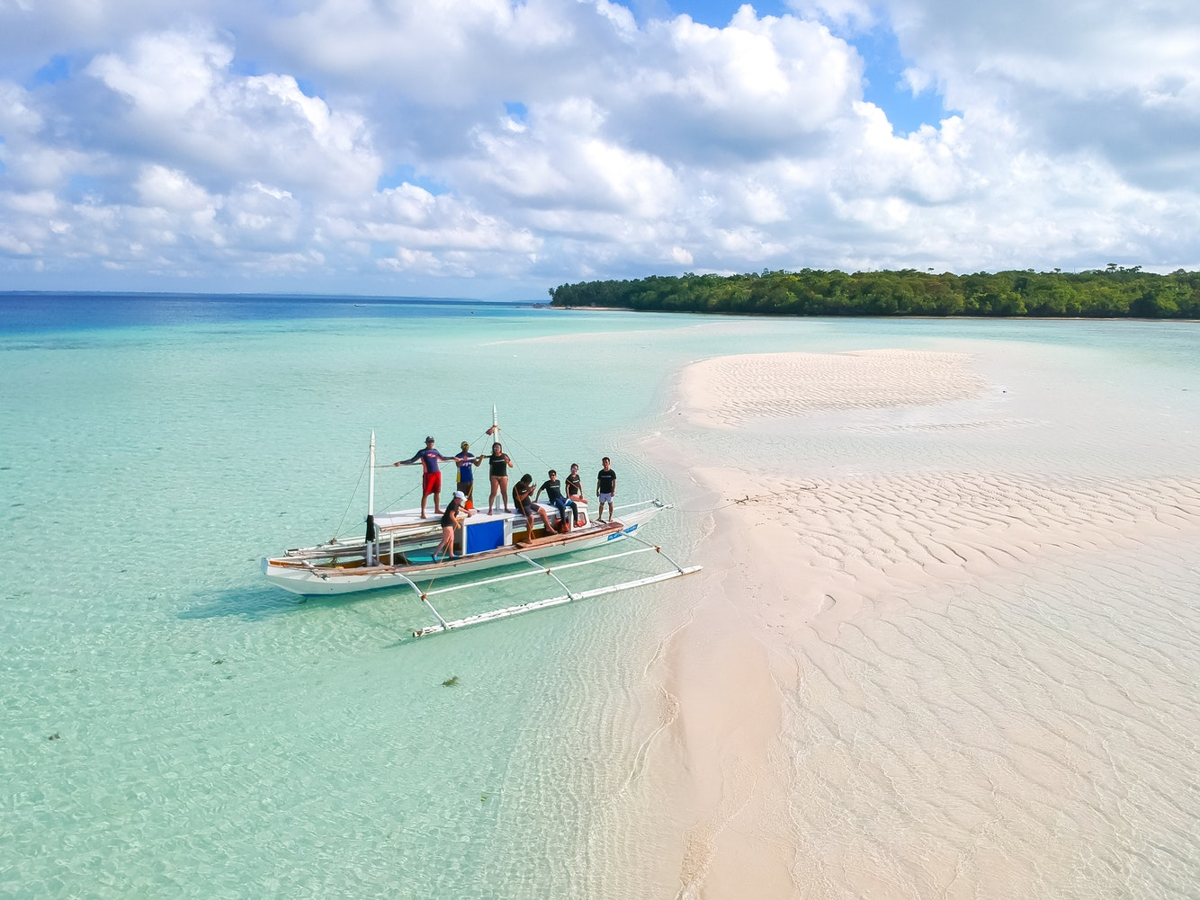 RM30 per Person for Langkawi Island Exploration Experience via Fave
