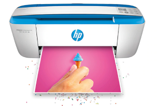 HP Deal: RM80 shopping voucher is yours with purchase of selected Printer.