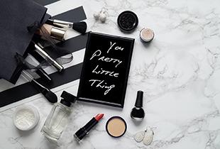 qoo10 coupons makeup and skincare