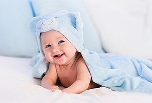 qoo10 coupon codes mum and babies