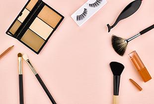 qoo10 voucher code beauty