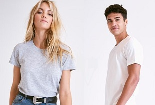 "Cotton On Deal: 10% off on Full priced products & latest arrivals with ShopBack Exclusive Promo Code ""EXCSHOPBACKMY10""."