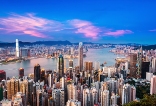 Find out the top 20 accommodations in Hong Kong & more!