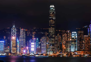 HK$10 off your first booking on Klook mobile app