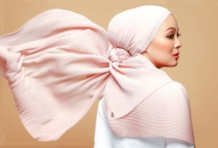 FashionValet Deal: Check out scarves, beauty & makeup essentials & more from dUCk brand!